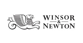 WINSOR § NEWTON