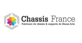 CHASSIS DE FRANCE