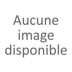 Artech Avignon